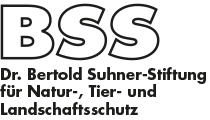 Bertold Suhner Stiftung